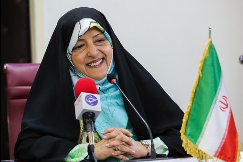 ابتکار خواستار آزادی دو زن ایرانی زندانی در اندونزی شد