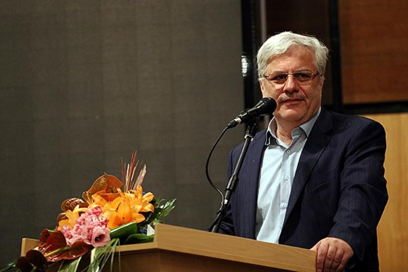 ایران از بهترین کشورها در گسترش پوشش بیمه ای است
