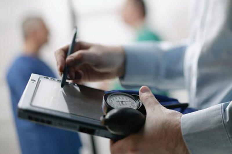 مطب ها به سامانه پرونده الکترونیک سلامت ملحق می شوند