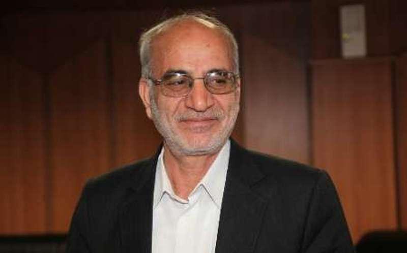 استاندار تهران: با کار و تولید به مصاف آمریکا می رویم