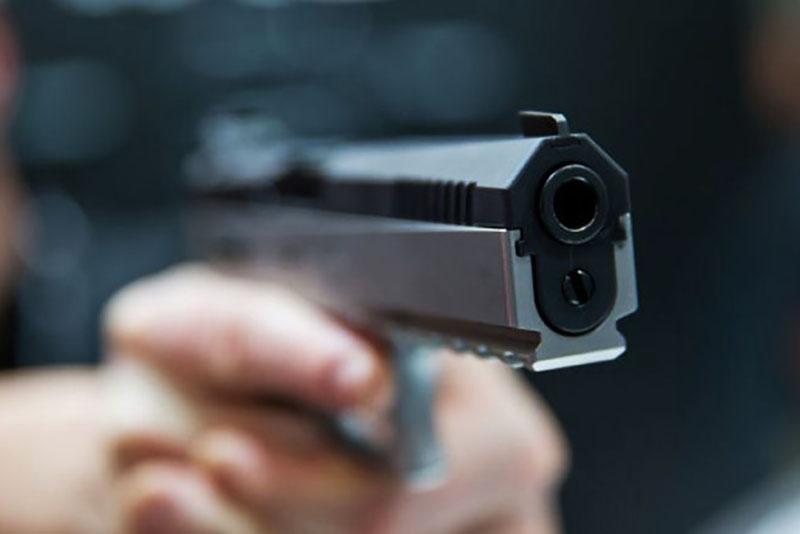 عاملان حمله به مقر پلیس در سقز دستگیر شدند