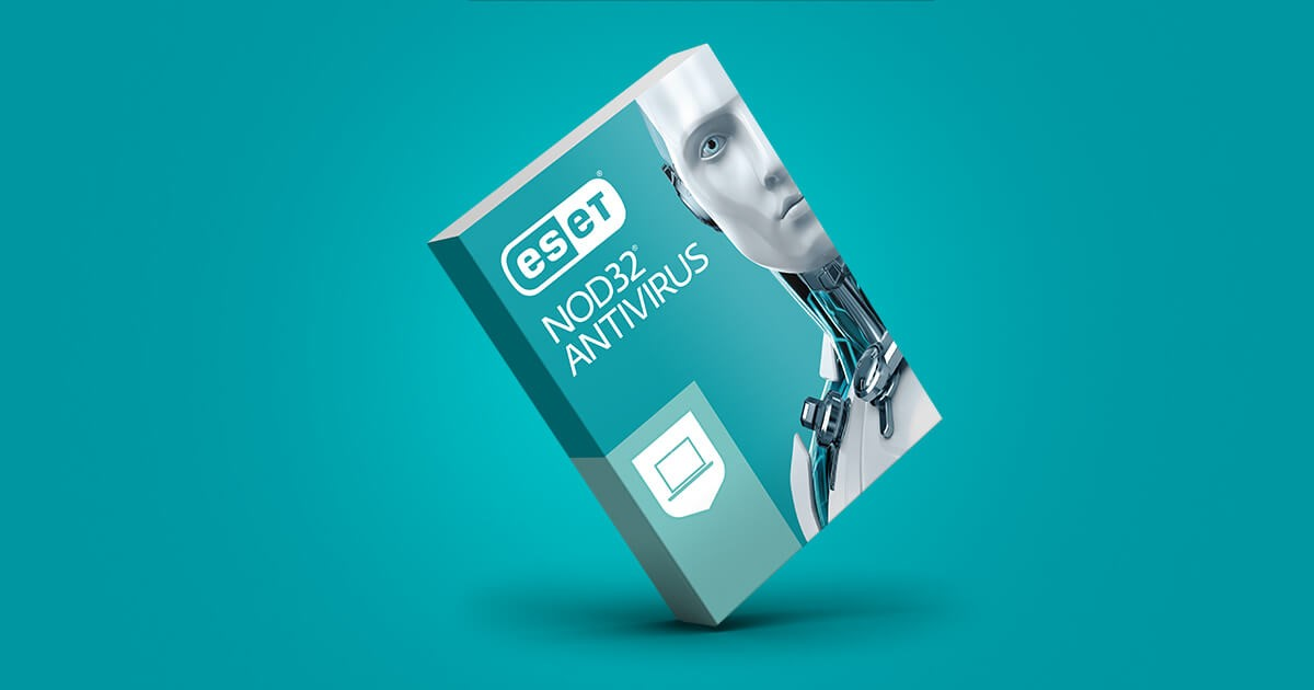 معرفی تمامی نسخه های آنتی ویروس نود 32 شرکت ESET