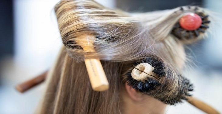 10+1 راهکار برای داشتن موهایی ابریشمی و زیبا