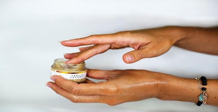 نکات مهم از دیدگاه متخصصان برای مراقبت از پوست