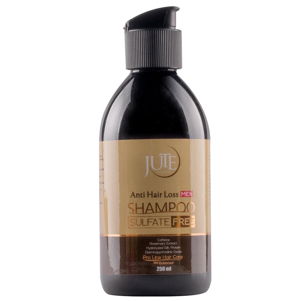 معرفی انواع شامپو ژوت و اهمیت استفاده از شامپوها برای مو