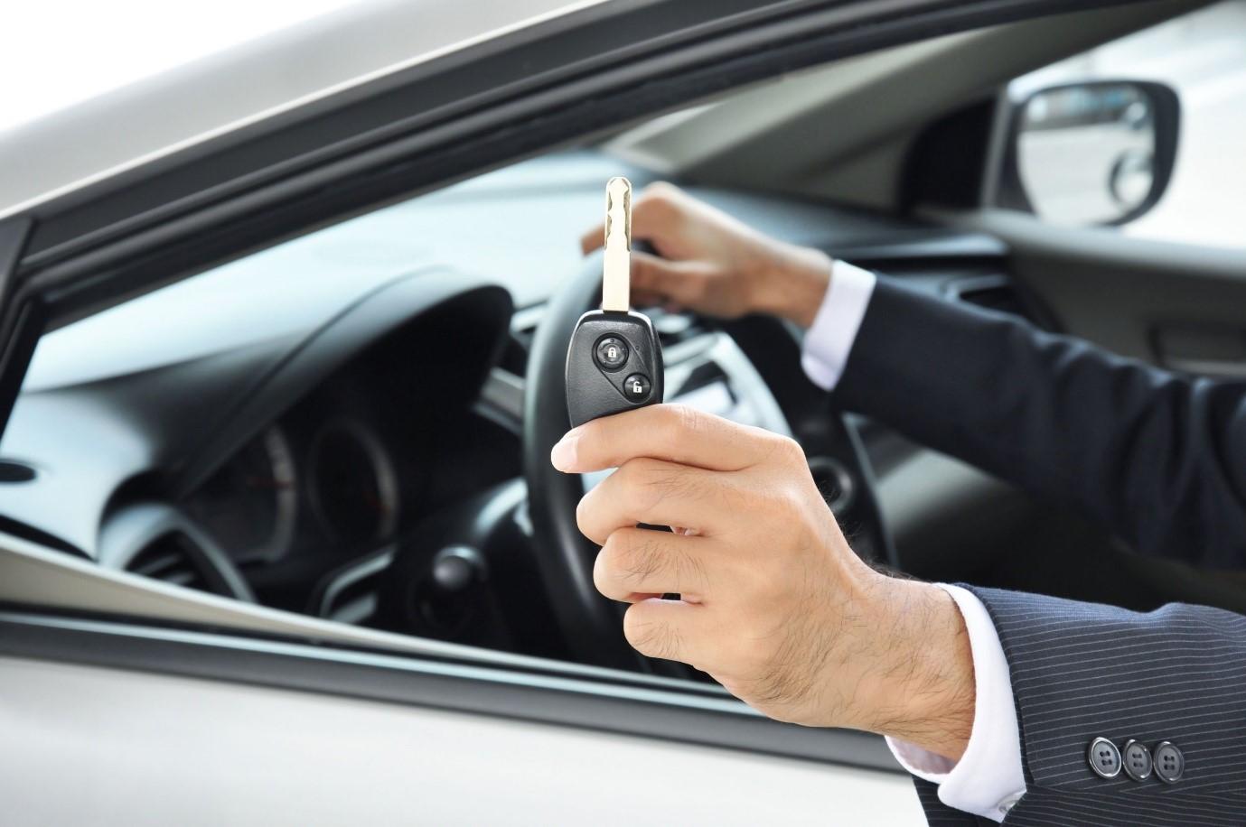 معایب خرید اقساطی خودرو