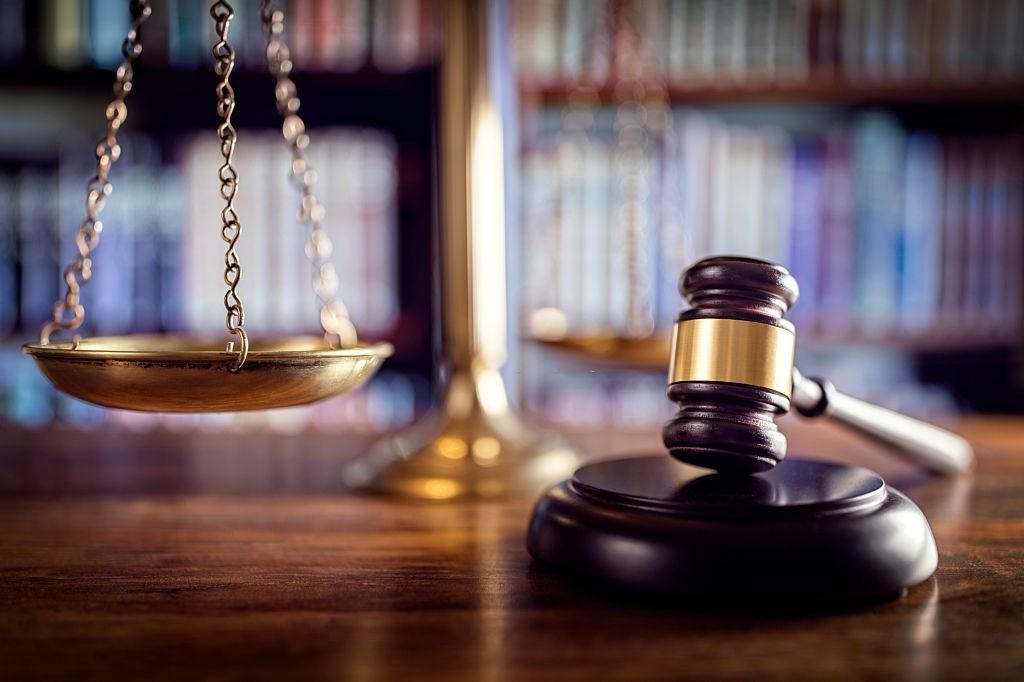 حکم دادگاه اعسار