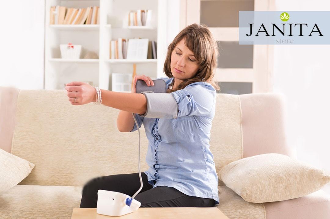 چگونه بر سندرم فشار خون کت سفید  غلبه کنیم ؟