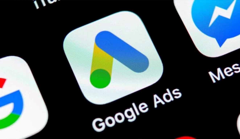 مزایای تبلیغ در گوگل چیست ؟