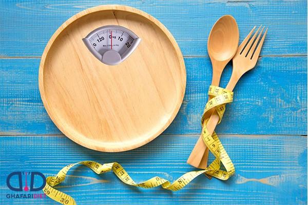 آیا میتوان لاغری در زمان کم و بدون عوارض را تجربه کرد ؟