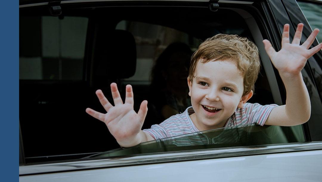 خرید بیمه شخص ثالث و بیمه بدنه خودرو با صدور لحظهای در پاییز 1400