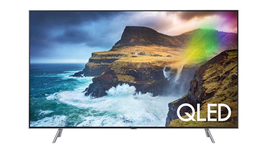 خرید تلویزیون بر اساس کیفیتهای مختلف تصویر