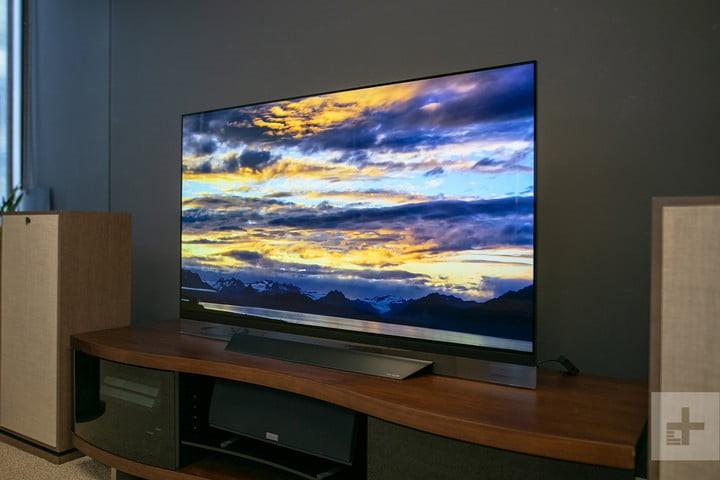 خرید تلویزیون بر اساس نوع فناوری
