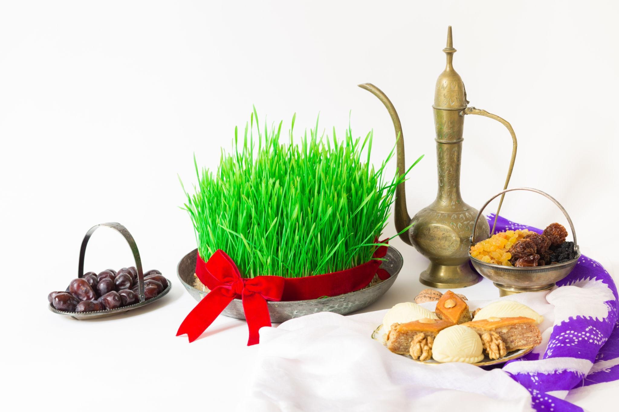 Noruwz Photo noruz Image nowruz