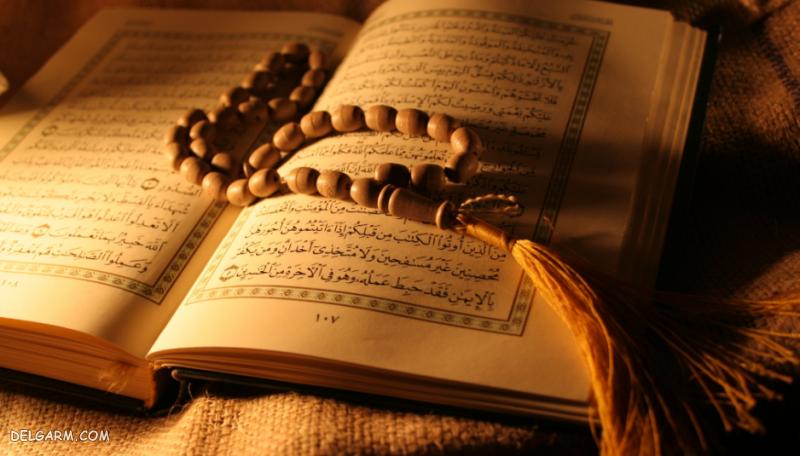 معجزات حضرت محمد