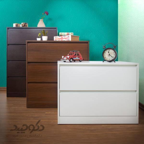 مزایای خرید ملزومات چوبی از فروشگاه اینترنتی دکوچی