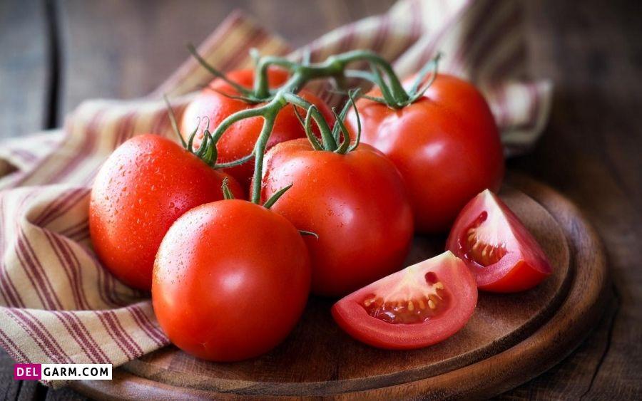 گوجهفرنگی