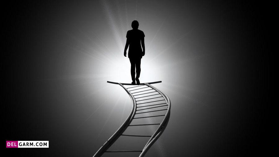 علت ترس از مرگ چیست؟