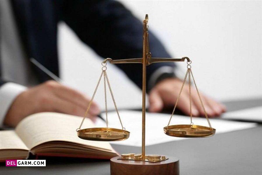 شروع تحقیقات شکایت کیفری در دادسرا