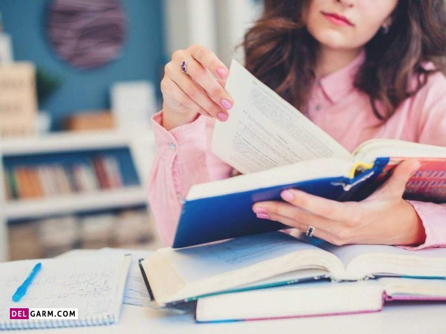 اخذ اقامت اسپانیا از طریق تحصیل