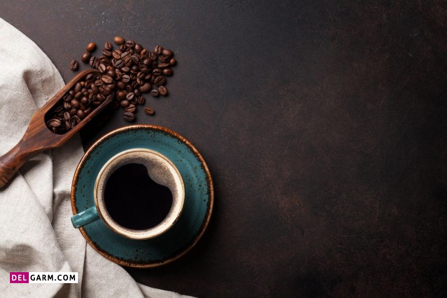 چند نکته پیرامون نگهداری و انقضا قهوه