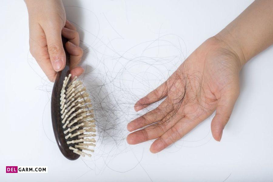 دستورالعمل های خانگی برای درمان ریزش مو در تابستان