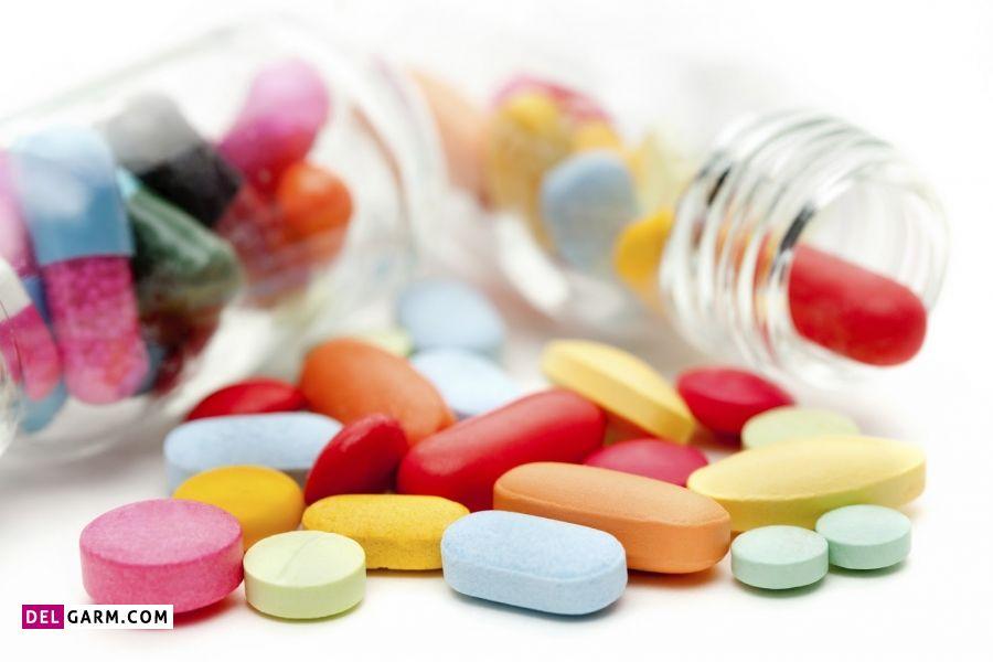 داروهای ضدالتهاب غیراستروئیدی