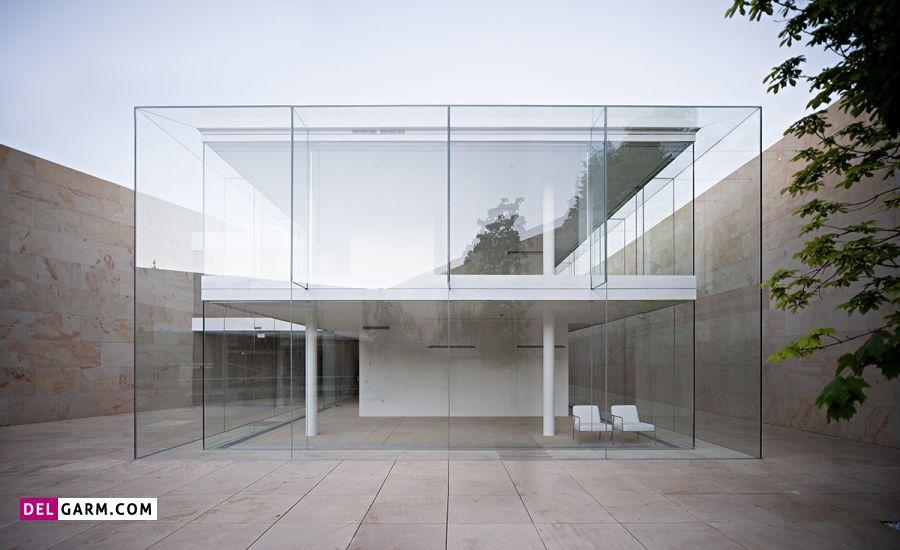 فرق شیشه لمینت با شیشه سکوریت