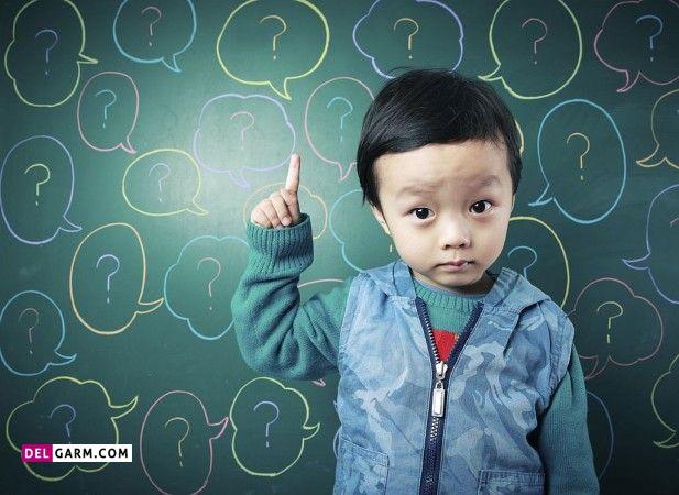 حافظه چه نقشی در یادگیری دارد ؟
