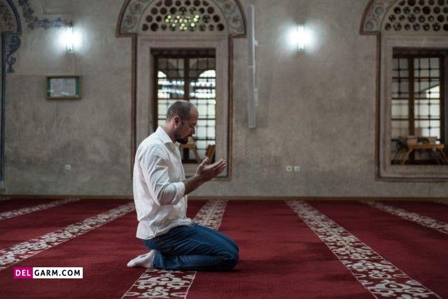 نماز امام حسن عسکری (ع)
