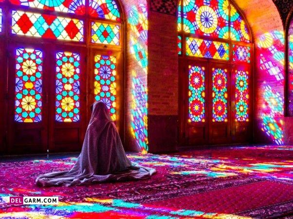 عدل الهی از دیدگاه آیات قرآن