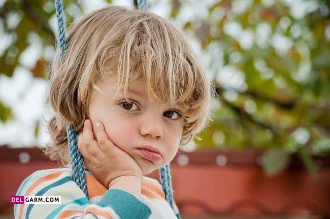 رعایت بهداشت دهان و دندان در دوران نوزادی