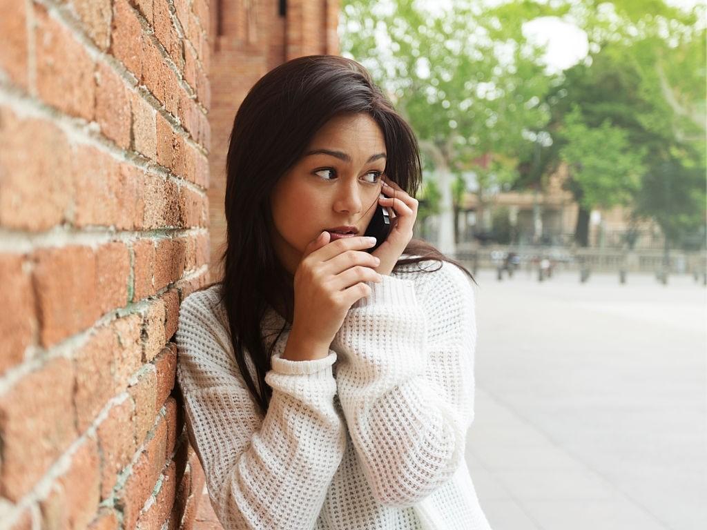 پیشگیری و درمان ترس از صمیمیت