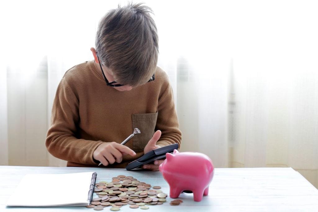 خطرات سندرم ثروت