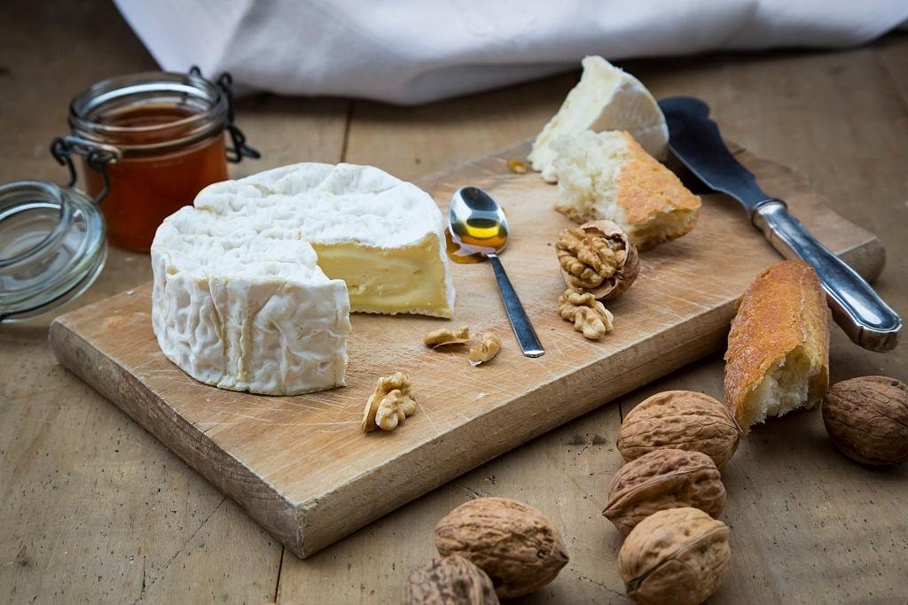 سالم ترین انواع پنیر