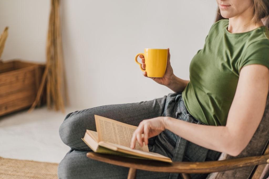 کاربرد کتاب درمانی چیست ؟