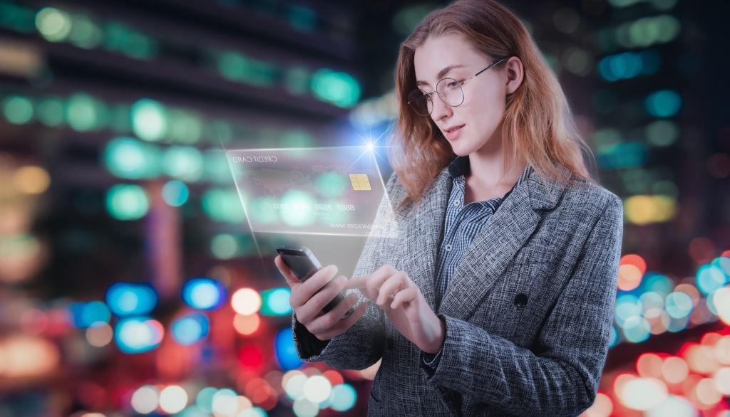 ارز دیجیتال شیبا چیست و چه آیندهای دارد؟