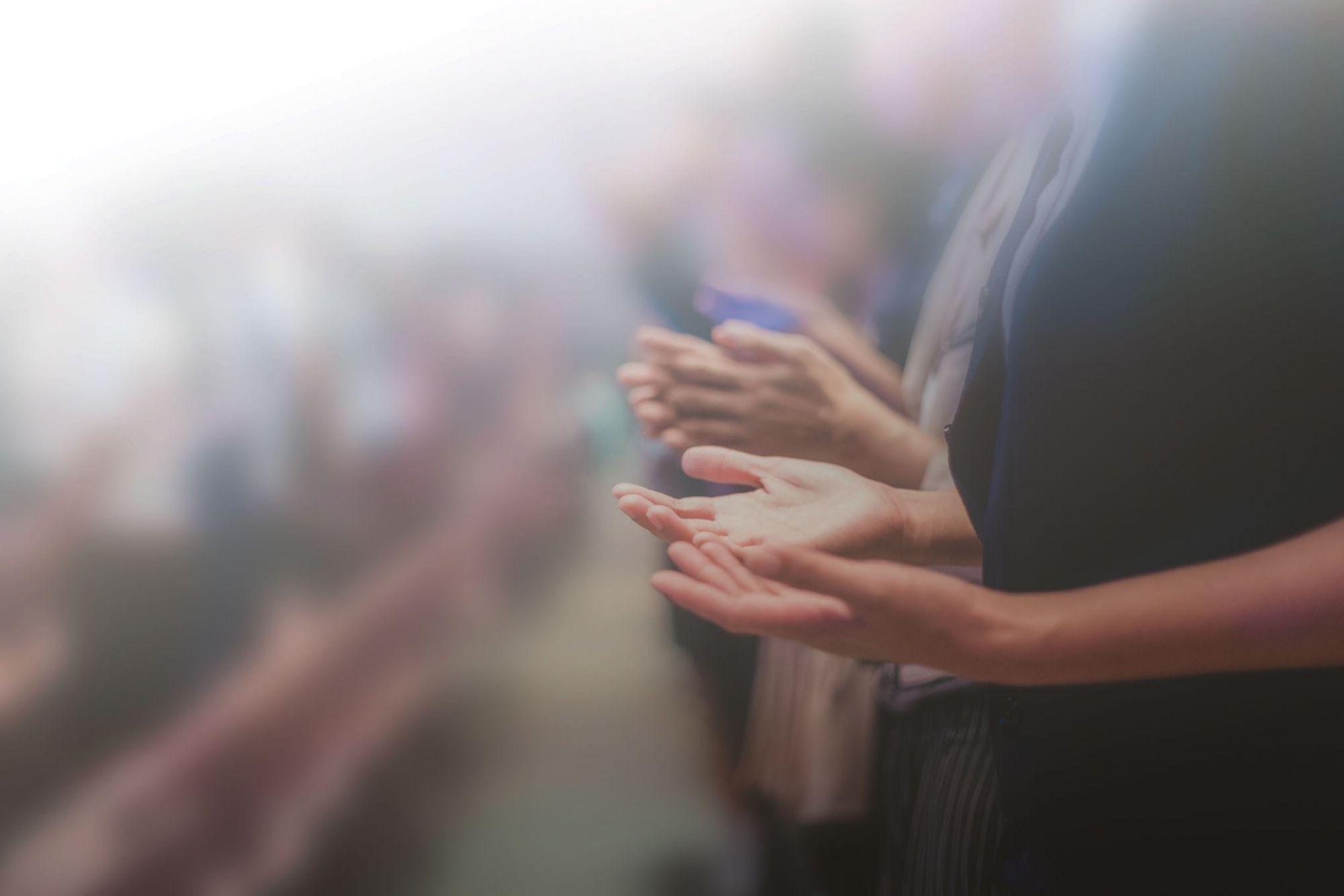 فضائل خواندن سوره مزمل