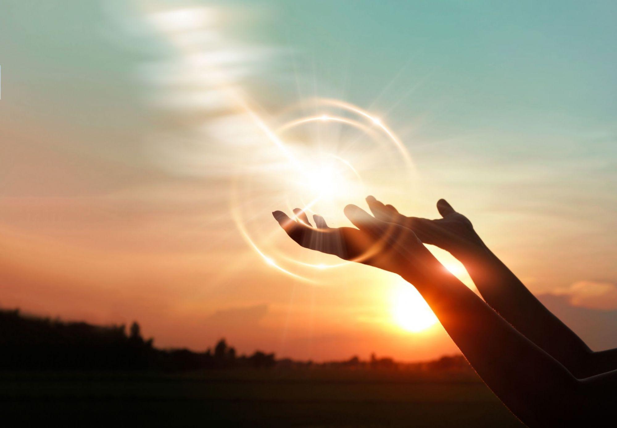 دعای مجرب برای فروش فوری خانه و ملک