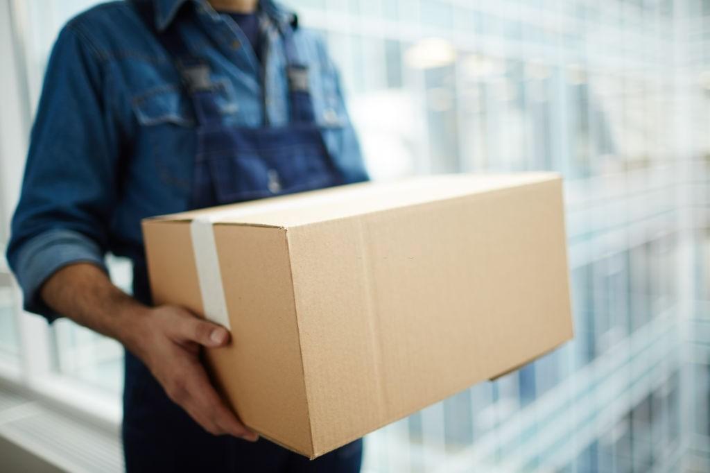 تیپاکس | ارسال سریع و درب به درب بسته های پستی