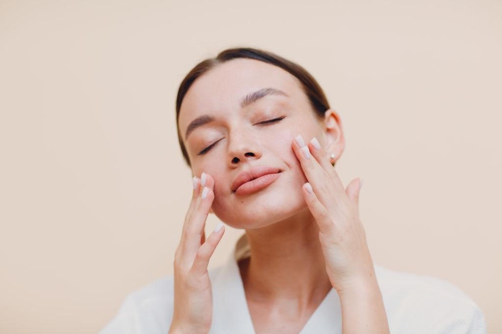 چاق شدن صورت در یک هفته نکات کاربردی و مفید