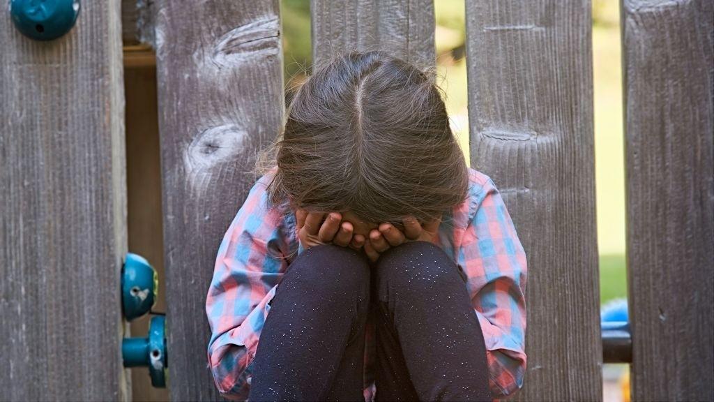 نظر اسلام درباره تنبیه بدنی فرزندان