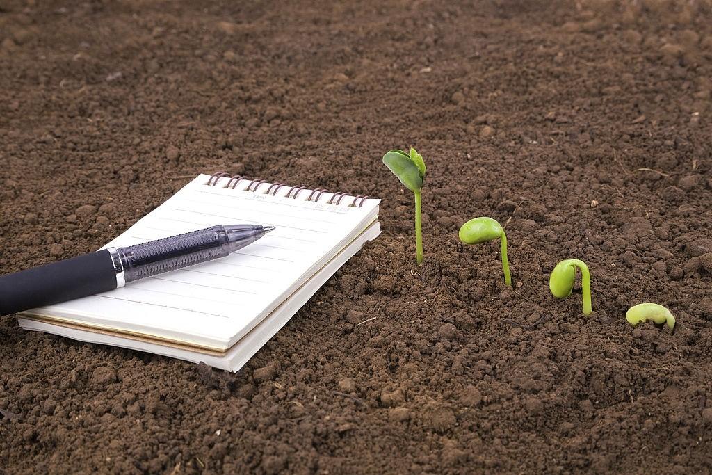 رسیدن به موفقیت در برنامه ریزی