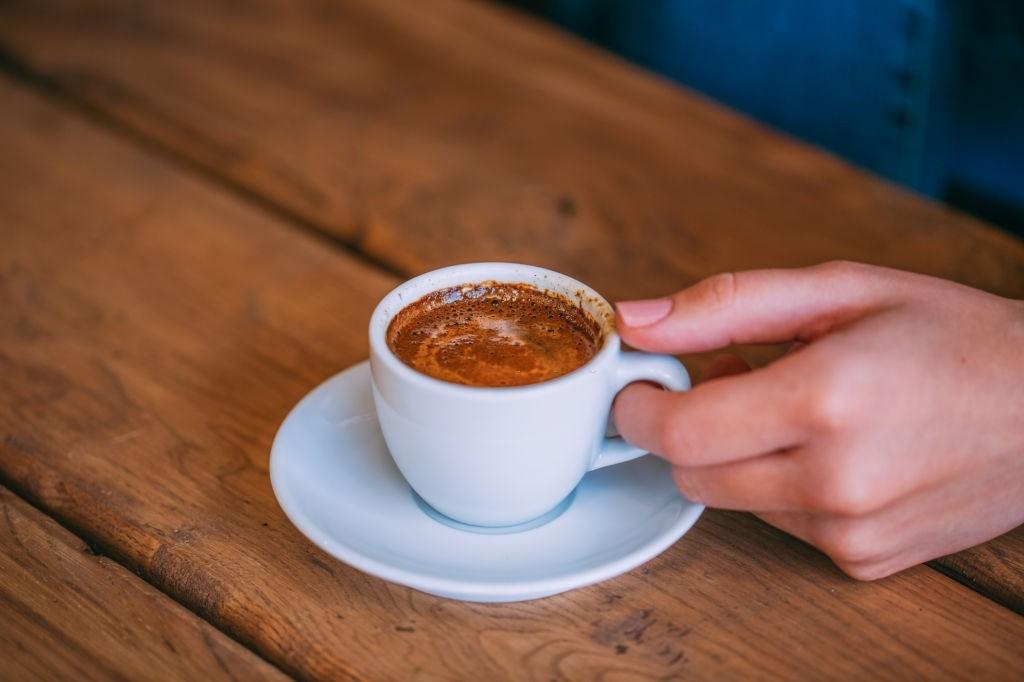 فواید  قهوه هائیتی