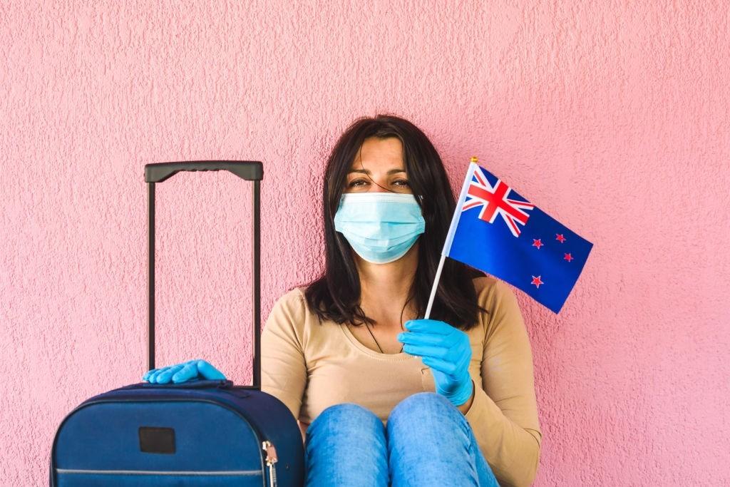 شرایط مهاجرت به نیوزلند