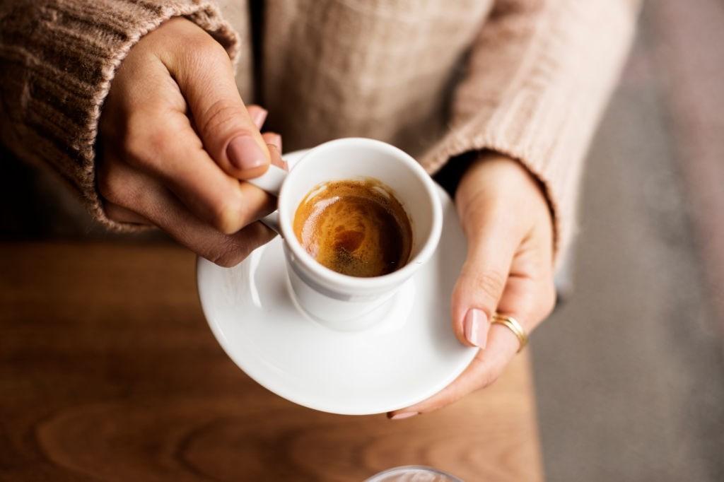 فرق قهوه عربیکا و قهوه روبوستا