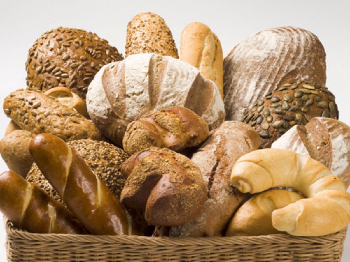 رژیم غذایی بدون گلوتن برای بیماران سلیاکی