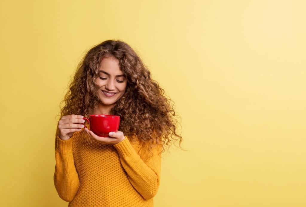 10 خاصیت چای بارمال برای سلامت بدن
