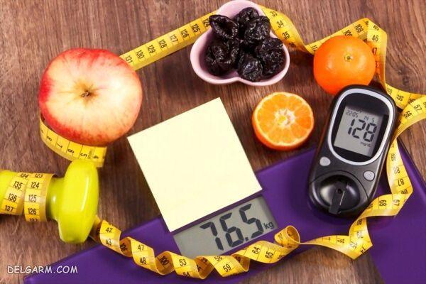 آیا واقعا با ورزش می توان دیابت را درمان کرد، عکس درمان دیابت با ورزش