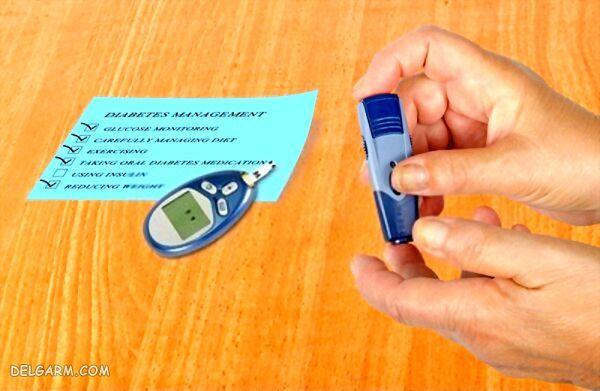 میزان سوزاندن کالری در هر ورزش و فعالیت، برای افراد دیابتی و غیر دیابتی